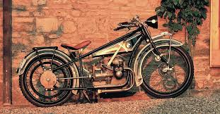bmw auto and motorcycle herie on