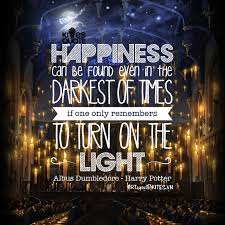 """writing prompt """"happiness in the darkest of times"""" quote rainy"""