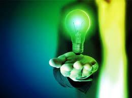 Resultado de imagem para liberdade de escolha da empresa de energia