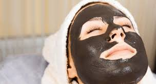 12 diy activated charcoal beauty s