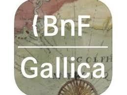 Télécharger gratuitement Gallica sur Futura