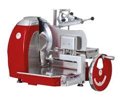 slicers machine flywheel volano s9m