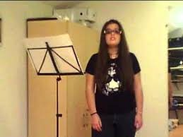 People Help The People by Birdy   Adriana May - YouTube