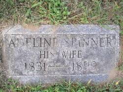 Adeline Carter Brady (1831-1899) - Find A Grave Memorial
