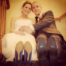 Challenge' Champ Paula 'Walnuts' Meronek Ties The Knot -- See Wedding Pics!  - MTV