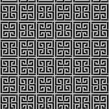 black white versace wallpaper call