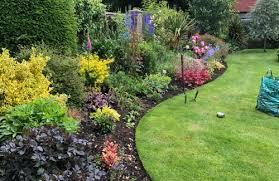 landscape gardener in winchester