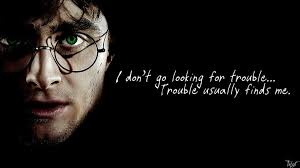harry potter quotes quotesgram