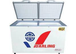 Tủ Đông Darling DMF-3699WXL – maithanhlong