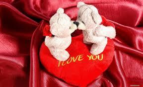 كلمات رومانسية مع صور حب اجمل صور حب مكتوب عليها كلام فى الحب