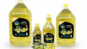Bí quyết sử dụng dầu Oliu để chiên xào an toàn và hiệu quả -