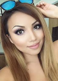 promise phan height weight age body