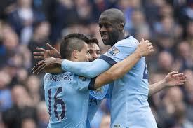Man City vs. Aston Villa: Team News, Predicted Lineups, Live ...