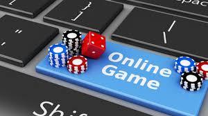 VOB Blog – Panduan & Tips Bermain Judi Online