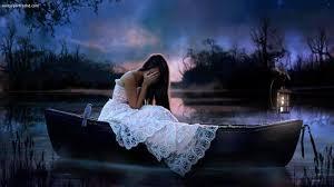 اجمل الصور الحزينة للبنات إقرأ اجمل الصور الحزينة للبنات اجمل