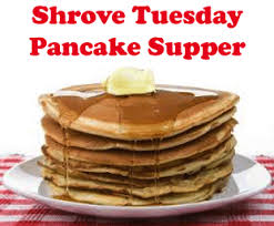 Image result for pancake supper