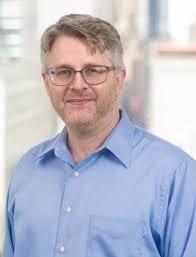 SVP Seattle Aaron Jacobs, Interim Executive Director - SVP Seattle