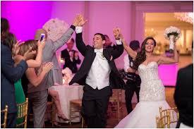 rockleigh country club nj wedding