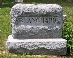 "Adrianne L. ""Addie"" Morris Blanchard (1892-1971) - Find A Grave Memorial"