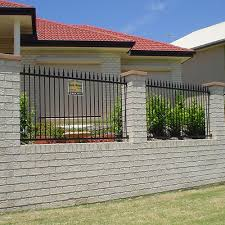 Five Benefits Of Security Fencing For Your Home Fencecorpfencecorp