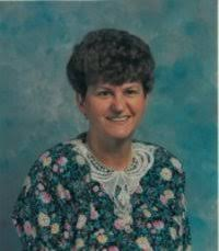 Obituary of Marcella Teague Morgan | West Family Funeral Services |...