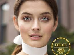 brides beauty awards 2019 the best