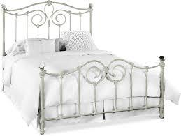 Wesley Allen CB7166 Youth Eldridge Complete Bed