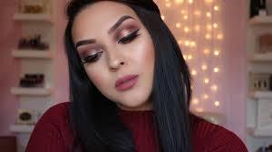 tarte tarteist pro palette makeup