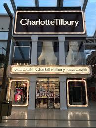 charlotte tilbury blue rhine
