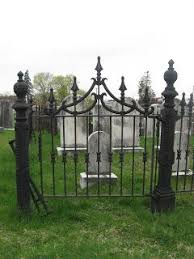 All Things Victorian Victorian Things That I Love Antique Cemetery Gates Fences Old Cemeteries Cemetery Cemetery Art