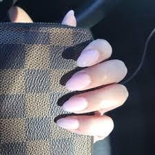 princess nail salon 807 fotos y 113
