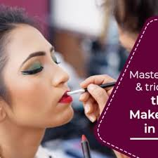 makeup artists archives bhi makeup