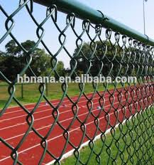 Heavy Duty Lowes Chain Link Fence Prices 5 Foot Plastic Coated Chain Link Fence Buy Used Chain Link Fence For Sale 5 Foot Plastic Coated Chain Link Fence 9 Gauge Chain Link