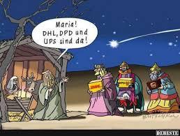 Advent, Advent! - Seite 2 Images?q=tbn%3AANd9GcQssqzRkGOttMJrW2okfSCzvfWvtL0A9GoaIqSK3HBnrOG7lWtg