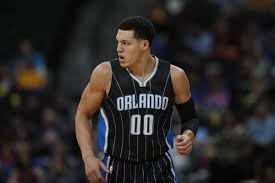 Report: Aaron Gordon agrees to re-sign with Orlando Magic ...