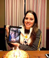 21 sweet long distance birthday ideas