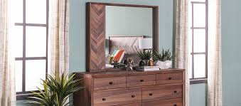 how to choose a wall mirror living spaces