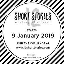 The 2018 12 Short Stories Challenge Is Done | Writers Write