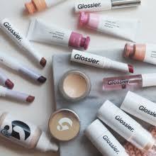 makeup andship australia