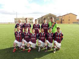 Giovanili, Under 17: Crotone-Benevento 1-3