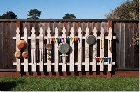 Ask A Fence Contractor Boards Vs Pickets