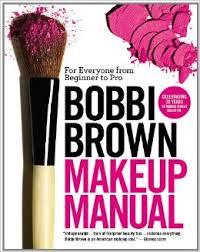 el top de 10 beauty books que toda