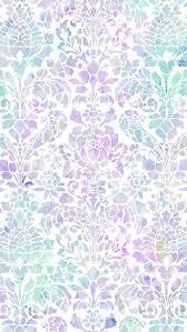 pattern purple lilac lavender