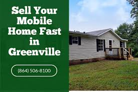 mobile homes in greenville announces sc