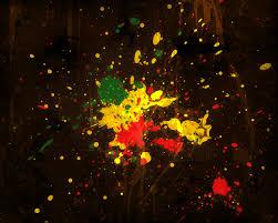 rasta wallpaper 6830764