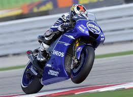 Quanto costano biglietti per MotoGP Misano - Lettera43