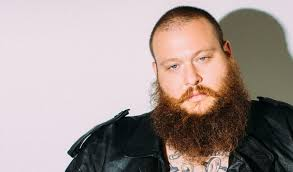 Action Bronson   The Warfield