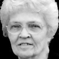 Myra Murphy Obituary - Toledo, Ohio | Legacy.com