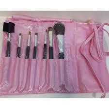 mac makeup and brush view all mac