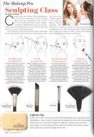 big fan makeup brush use saubhaya makeup